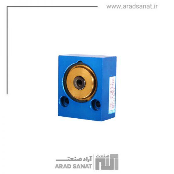 جک کامپکت AV 32 5 C