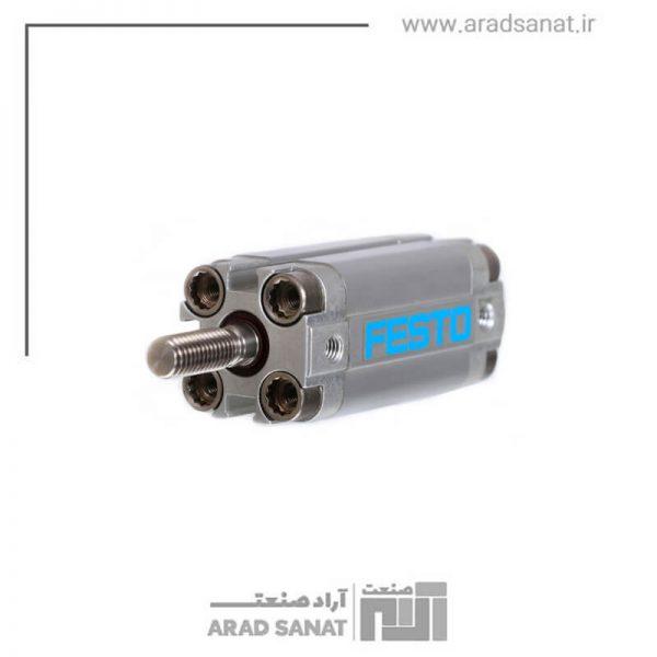 جک کامپکت 156598 ADVU 16 30 A P A
