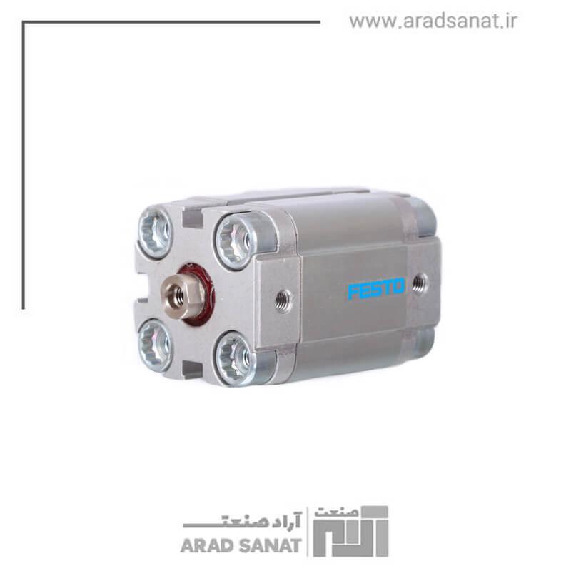 جک کامپکت 156525 ADVU 25 20 P A